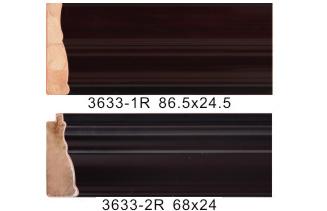 3633-1R