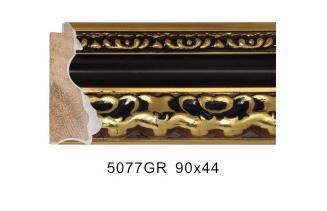 5077GR