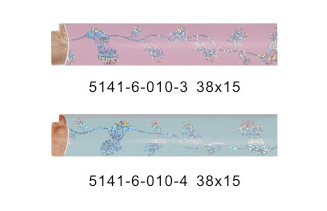 5141-6-010-3
