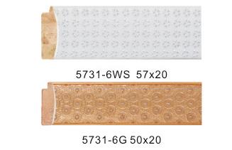 5731-6WS