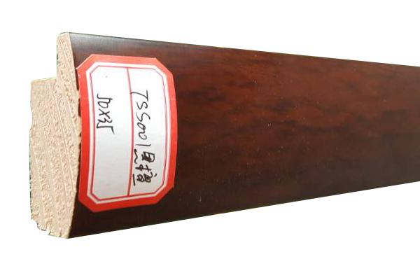 TSS001黑楠-50x35