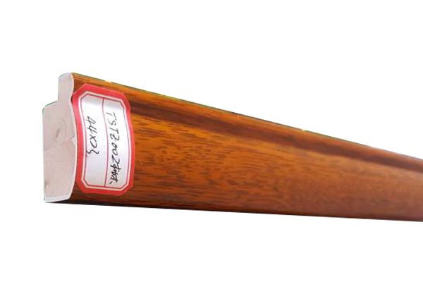TSTZ002柚木-44x23