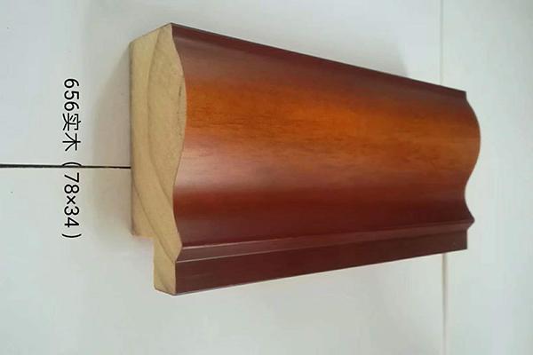 656实木(78×34)