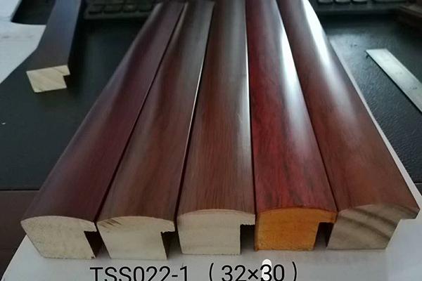 TSS022-1(32×30)