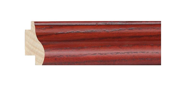 TBL 8012 红花梨 35x32