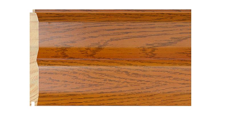 TS 8025E 橡木 120x12