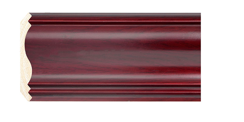 TSS 8001 红木 117x19 100x18 80x16