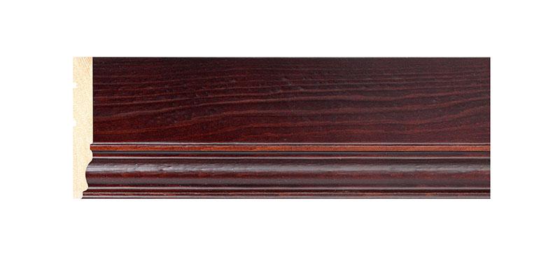 TSS 8004 红木 100x15 80x14