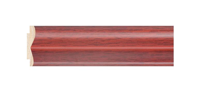 TSS 8016 红花梨 35x15