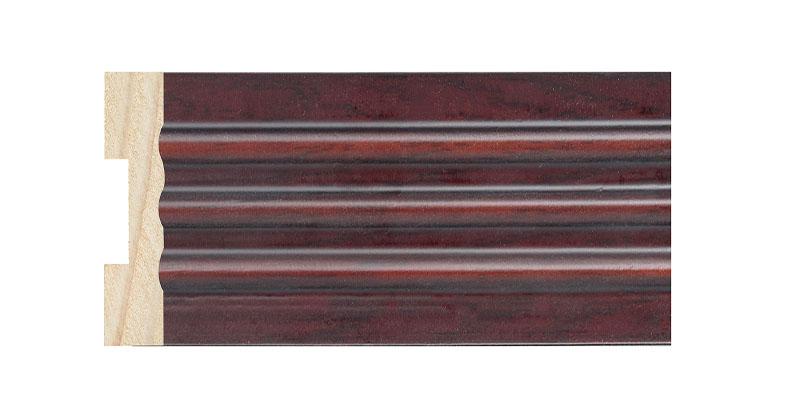 TSS 8019 红木 52x24