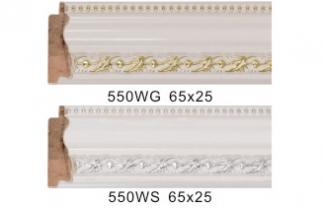 550WG