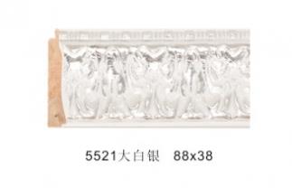 5221大白银