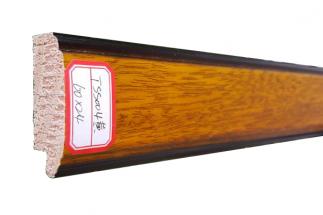 TSS004黄-60x24