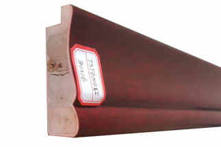 TSTZ003红-80x26