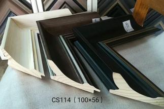 CS114(100×56)