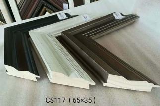 CS117(65×35)