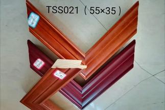 TSS021(55×35)