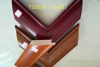 TSS024(75×35)