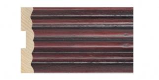 TBL 8020 红木 75x26
