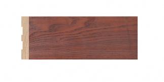 TBL平板线 80x15 60x15 50x15 40x15 (颜色可以定制)