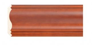 TSS 8001 天然柚 117x19 100x18 80x16