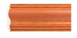 TSS 8001 橡木 117x19 100x18 80x16