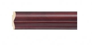 TSS 8016 红木 35x15