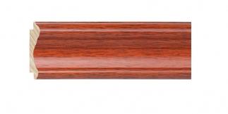 TSS 8021 红花梨 45x15
