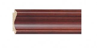 TSS 8021 红木 45x15
