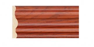 TSS 8022 红花梨 62x20