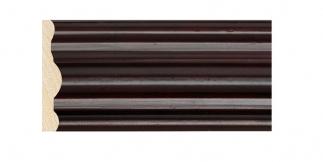 TSS 8022 红木 62x20