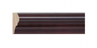 TSTZ 8007 红木 34x22