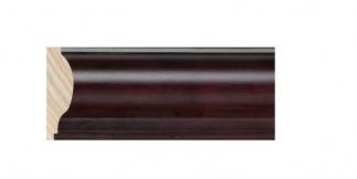 TSTZ 8009 红木 40x24