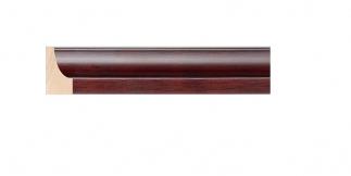 TSTZ 8011 红木 20x20
