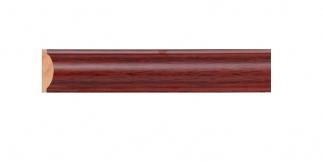 TSTZ 8015 红木 20x12