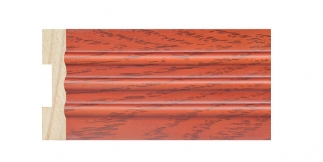 TSTZ 8019 红花梨 52x24