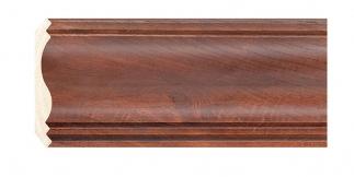 实木装饰线条,给你带来简练与静谧美感