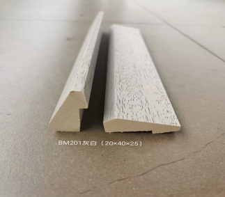 BM201灰白