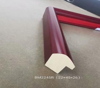 BM2245R