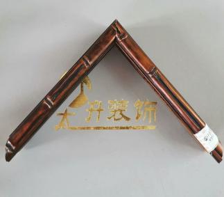CS122古铜金
