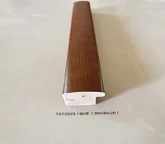 TSTZ022-1咖啡