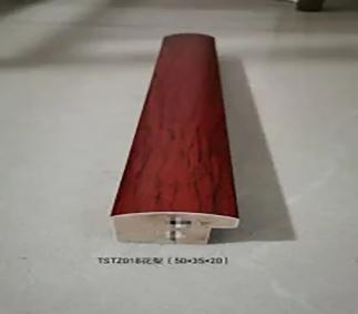 TSTZ018花梨