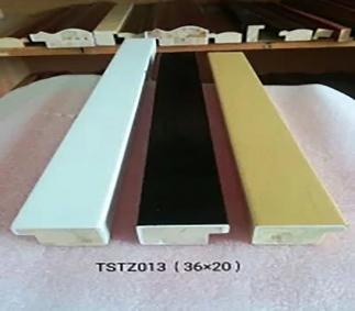 TSTZ013