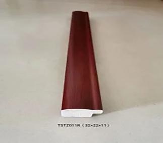 TSTZ011R