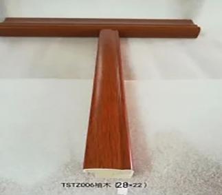 TSTZ006柚木