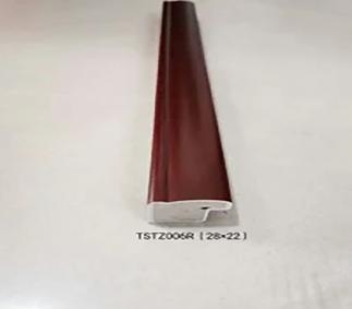 TSTZ006R