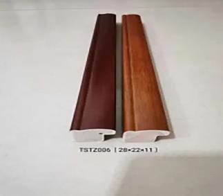 TSTZ006