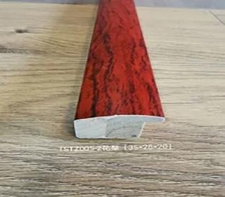 TSTZ005-2花梨