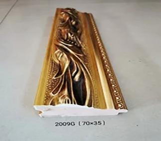 2009大金