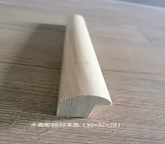水曲柳3032原木色